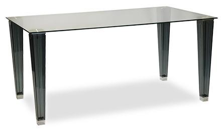 Stůl Martte