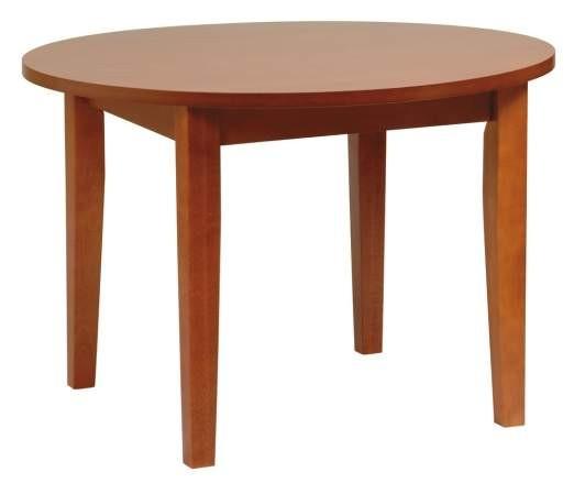 Jídelní stůl Max 2