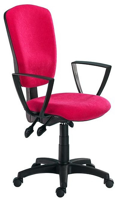 Alba Kancelářská židle Zota
