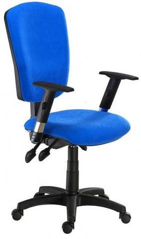 Kancelářská židle Zota