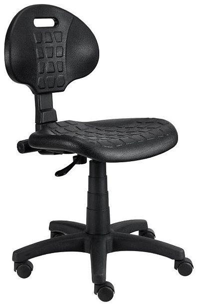 Alba Pracovní židle Piera antistatická