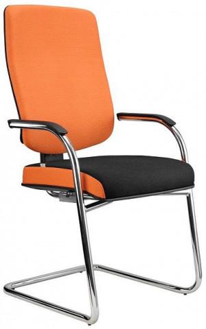 Konferenční židle Vision Prokur