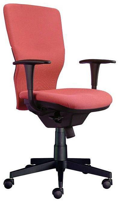 Alba Kancelářská židle Ema Šéf