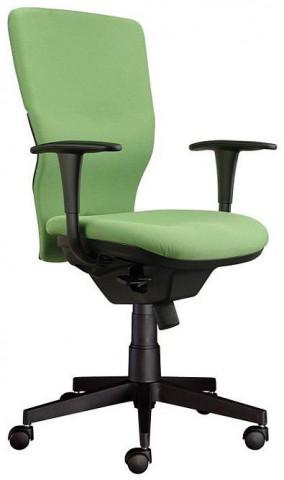 Kancelářská židle Ema Šéf