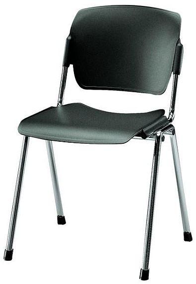 Alba Konferenční židle Flou plastová