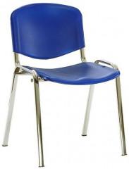 Konferenční židle Imperia plastová