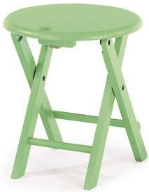 Stolička AUC-439