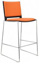 Barová židle Filo