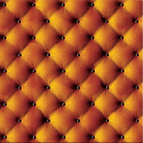 Stolová deska Cabaret Orange