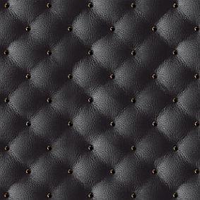 Stolová deska Cabaret Noir