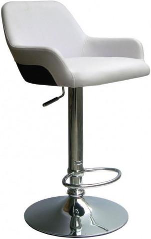 Barová židle 2-84