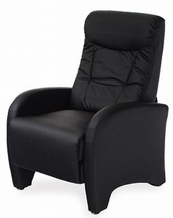 Relaxační křeslo TV-7027