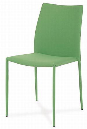 Jídelní židle WE-5015