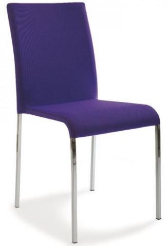 Jídelní židle WE-5010
