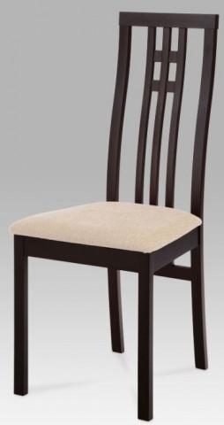 Jídelní židle BC-2482