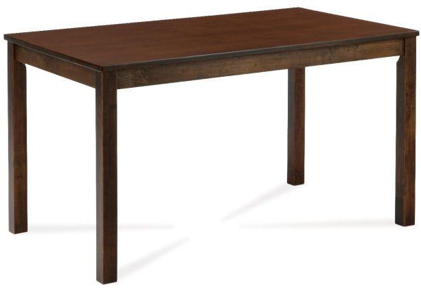 Jídelní stůl AUT-1112