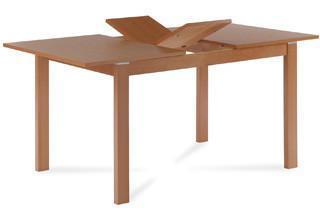Jídelní stůl BT-6777