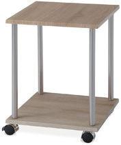 Odkládací stolek 83871-20 SON