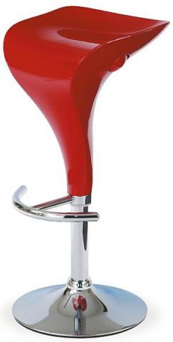 Barová židle AUB-310B