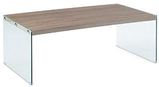 Konferenční stolek 84211-01 SON