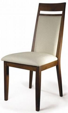 Jídelní židle ARC-5589 WAL