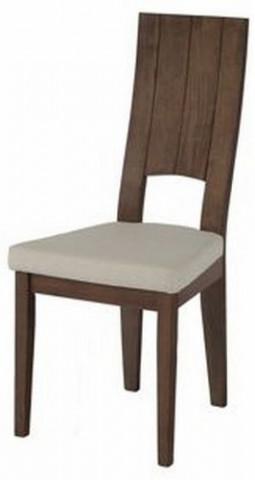 Jídelní židle ARC-5601 WAL