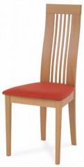 Jídelní židle BC-2411