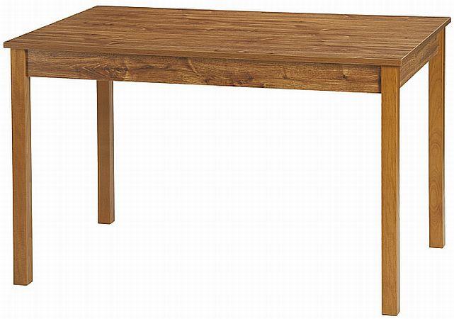 Stima Jídelní Restaurační stůl 80x80 cm