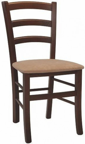 Jídelní židle Paysane zakázkové provedení
