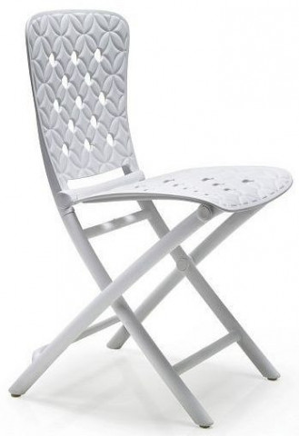 Židle Zag Spring
