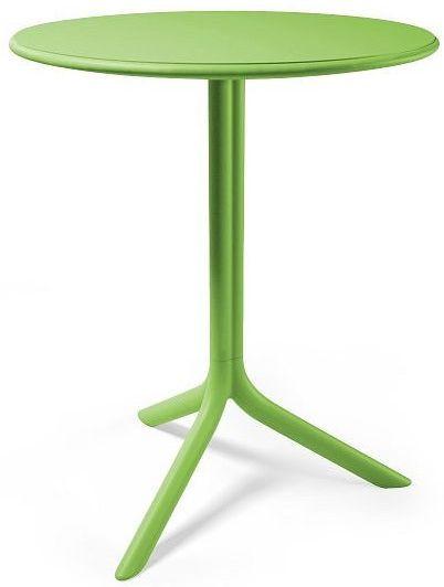 Stůl Spritz