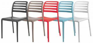 Židle Costa