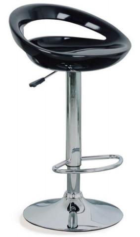 Barová židle AUB-1030