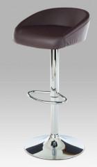 Barová židle HB-513