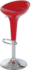 Barová židle AUB-9002