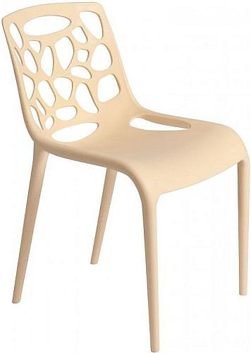 Sedia Plastová židle Elena