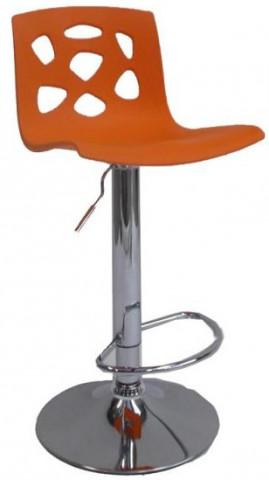 Barová židle Elena Hocker