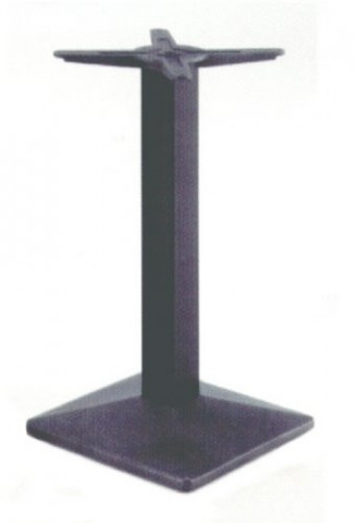 Stolová barová podnož BM027/FF
