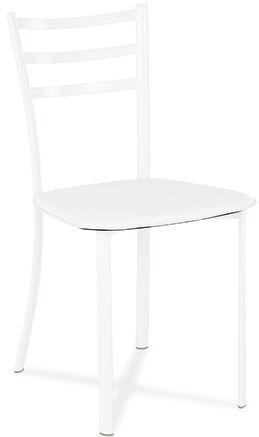 Jídelní židle B801