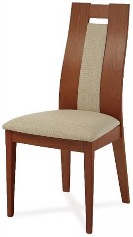 Jídelní židle BC-33905