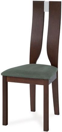 Jídelní židle BC-22407