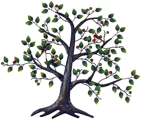 Autronic Dekorační strom FH8064