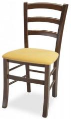 Jídelní židle Venezia - látka