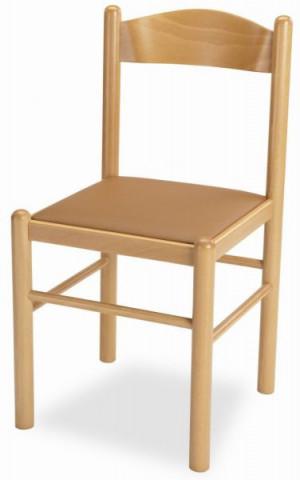 Jídelní židle Cindy