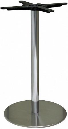 Stolová podnož BD007-TC-T50/FF