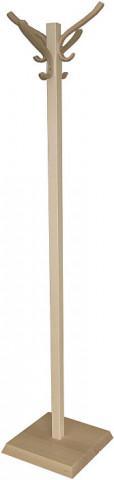 Věšák dřevěný 711 108