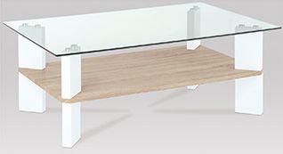 Konferenční stolek AHG-134