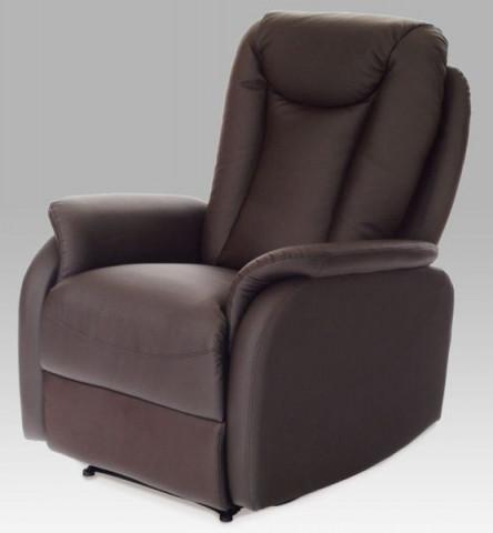 Relaxační křeslo TV-7039