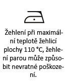 Látka Pin-Up C/13