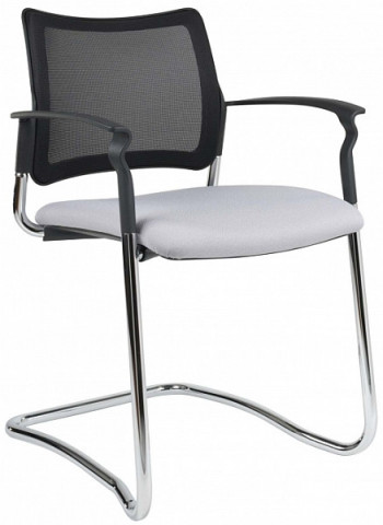 Konferenční židle 2170/S C Rocky NET